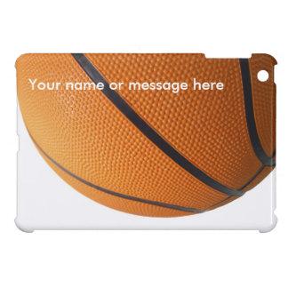 バスケットボールのカスタムのiPad Miniケース iPad Miniケース