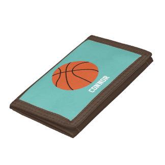 バスケットボールのスポーツがテーマの子供