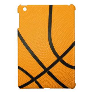 バスケットボールの質のiPad Miniケース iPad Mini カバー
