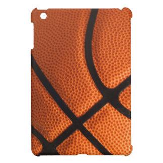 バスケットボールのiPad Miniケース iPad Mini カバー