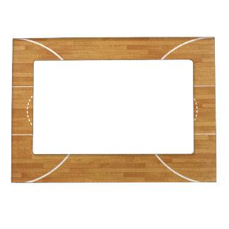 バスケットボールコート5x7の磁気フレーム マグネットフレーム