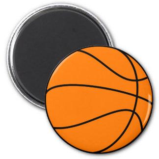 バスケットボール マグネット