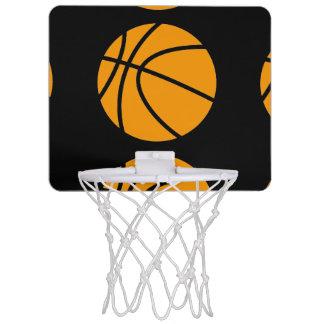 バスケットボール ミニバスケットボールゴール