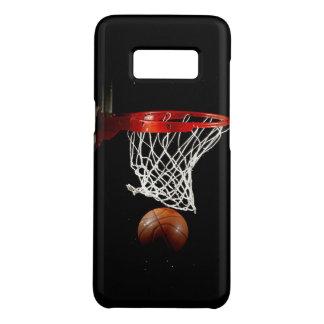 バスケットボール Case-Mate SAMSUNG GALAXY S8ケース