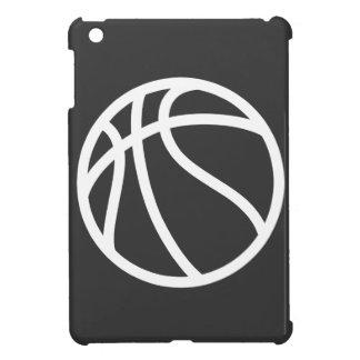 バスケットボール iPad MINIカバー