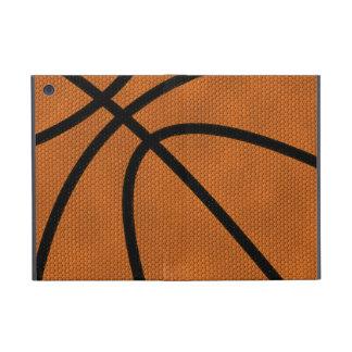 バスケットボール iPad MINI ケース