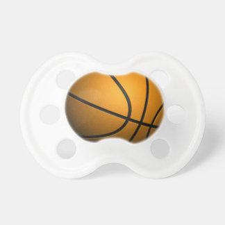 バスケットボールPaci おしゃぶり