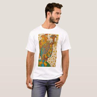 バッカスのTシャツ Tシャツ