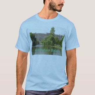 バッキンガム宮殿 Tシャツ