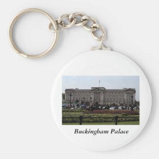 バッキンガム宮殿Keychain キーホルダー