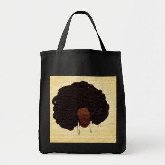 バッグのための私の大きい トートバッグ
