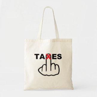 バッグは余りに高く課税します トートバッグ