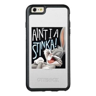 バッグス・バニーの™ -私はStinkaありません! オッターボックスiPhone 6/6s Plusケース