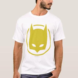 バットマンのイメージ38 Tシャツ