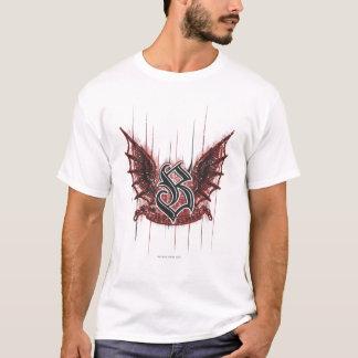 バットマンのイメージ46 Tシャツ