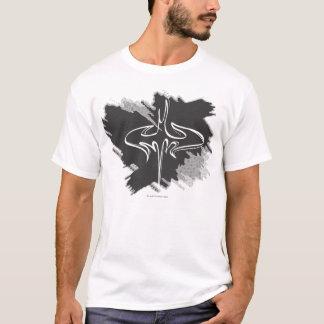 バットマンのイメージ59 Tシャツ