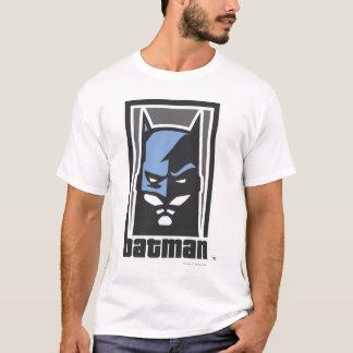 バットマンのイメージ63 Tシャツ