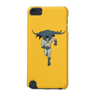 バットマンのランニング iPod TOUCH 5G ケース