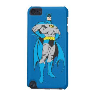 バットマンの立場2 iPod TOUCH 5G ケース