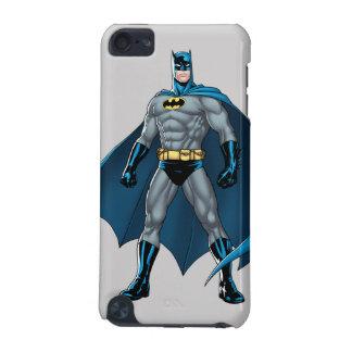 バットマンの蹴り iPod TOUCH 5G ケース