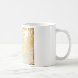 バットマンの都市伝説-風化させた背景 コーヒーマグカップ