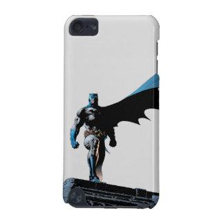バットマンの都市伝説- 4 iPod TOUCH 5G ケース