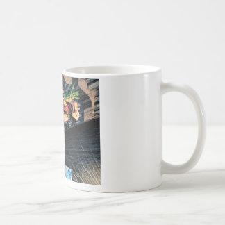 バットマンの都市伝説- CS5 コーヒーマグカップ