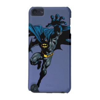 バットマンの騎士FX - 10B iPod TOUCH 5G ケース
