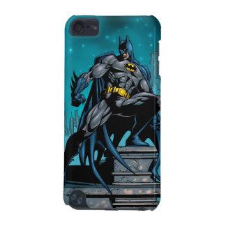 バットマンの騎士FX - 19 iPod TOUCH 5G ケース