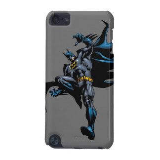バットマンは落ちます iPod TOUCH 5G ケース