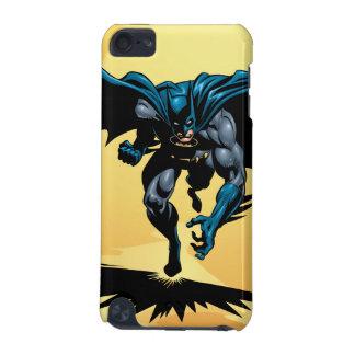 バットマンHyperdrive - 13B iPod Touch 5G ケース