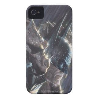バットマンVol. 1 #681カバー Case-Mate iPhone 4 ケース