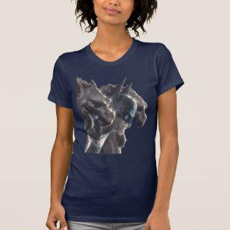 バットマンVol. 1 #681カバー Tシャツ
