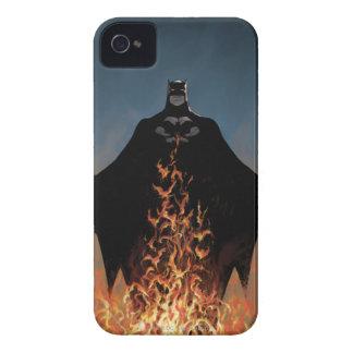 バットマンVol. 2 #11カバー Case-Mate iPhone 4 ケース