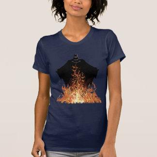 バットマンVol. 2 #11カバー Tシャツ