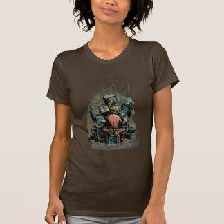 バットマンVol. 2 #14カバー Tシャツ