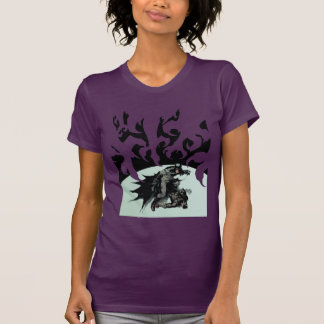 バットマンVol. 2 #7カバー Tシャツ