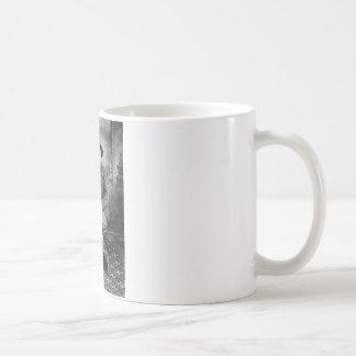 バッファローのビルCodyの野生の西ショー コーヒーマグカップ