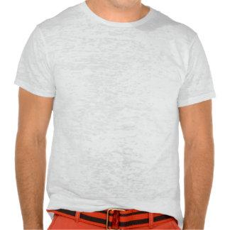 バッファローのマスク-メンズヴィンテージのTシャツ TEE シャツ