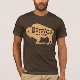 バッファローニューヨーク Tシャツ