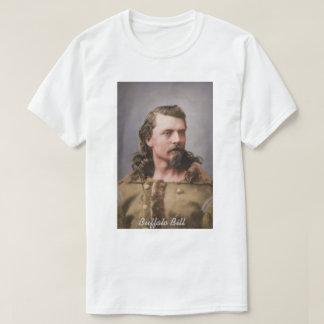 """""""バッファロービル"""" Cody Tシャツ"""