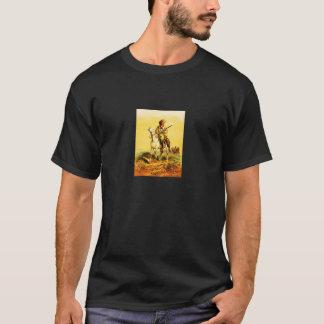 バッファロービル Tシャツ