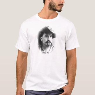 バッファロービルCody Tシャツ