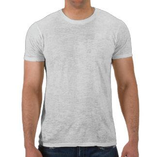 バッファロー マスク - メンズ ヴィンテージ Tシャツ