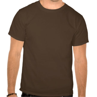 バッファロー マスク - メンズ 色 Tシャツ