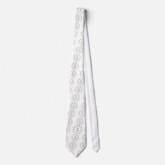 バドミントンのエース オリジナルネクタイ