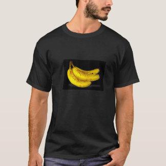 バナナのワイシャツ Tシャツ