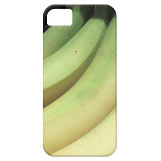 バナナの電話 iPhone SE/5/5s ケース