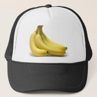 バナナ キャップ
