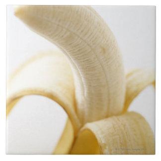 バナナ タイル